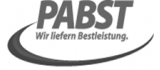 PABST Transport GmbH